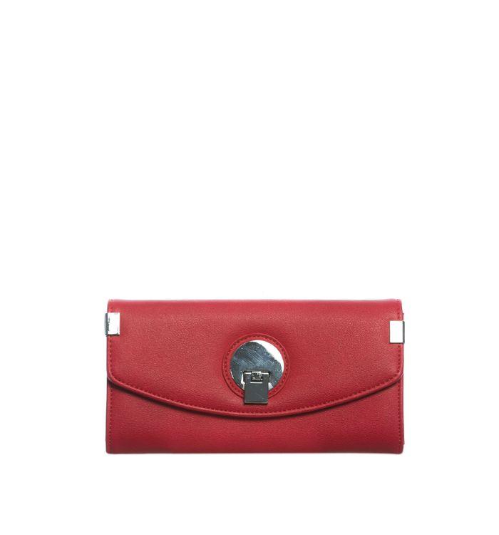 accesorios-rojo-s217045-1