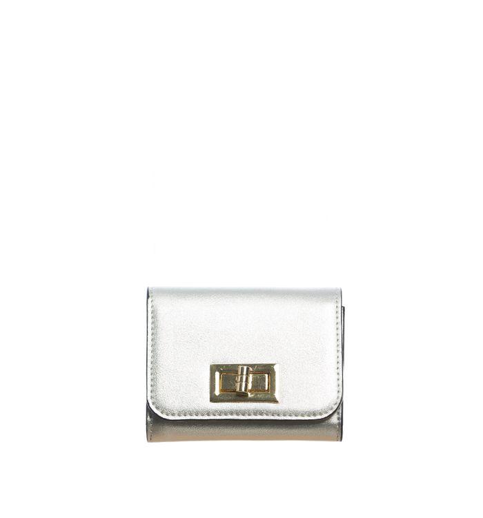 accesorios-plata-s217096-1