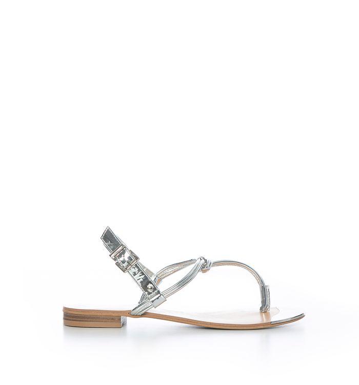 sandalias-plata-s341753a-1