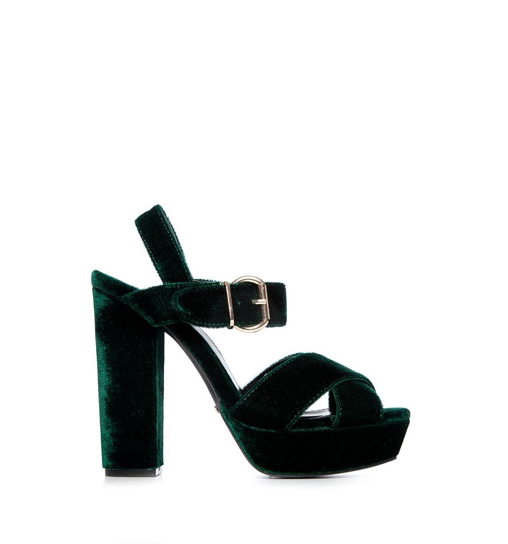 sandalias-verde-s341804-1