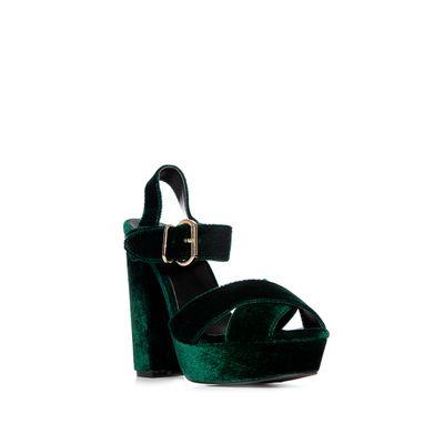 sandalias-verde-s341804-2