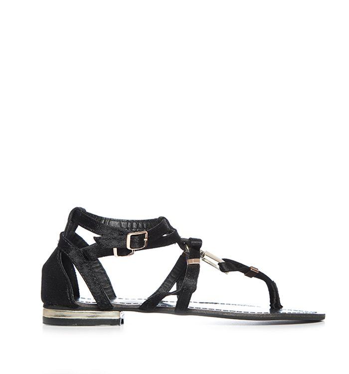 sandalias-negro-s341807-1