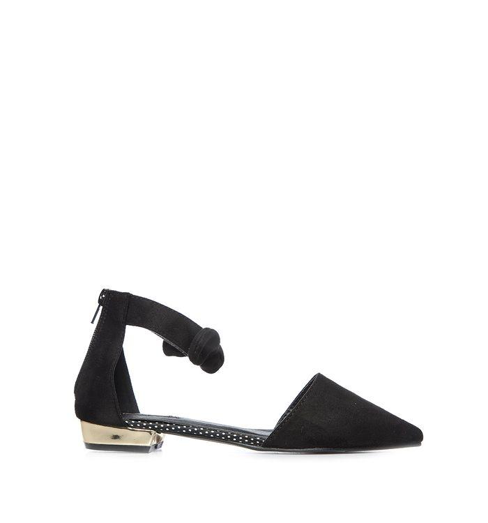 zapatoscerrados-negro-s371217-1