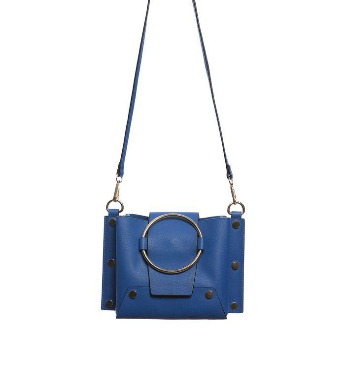 bolsosycarteras-azul-s411427-1