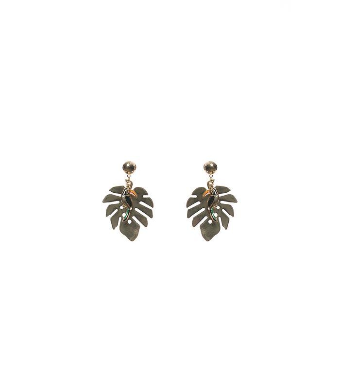 bisuteria-dorado-s504474-1
