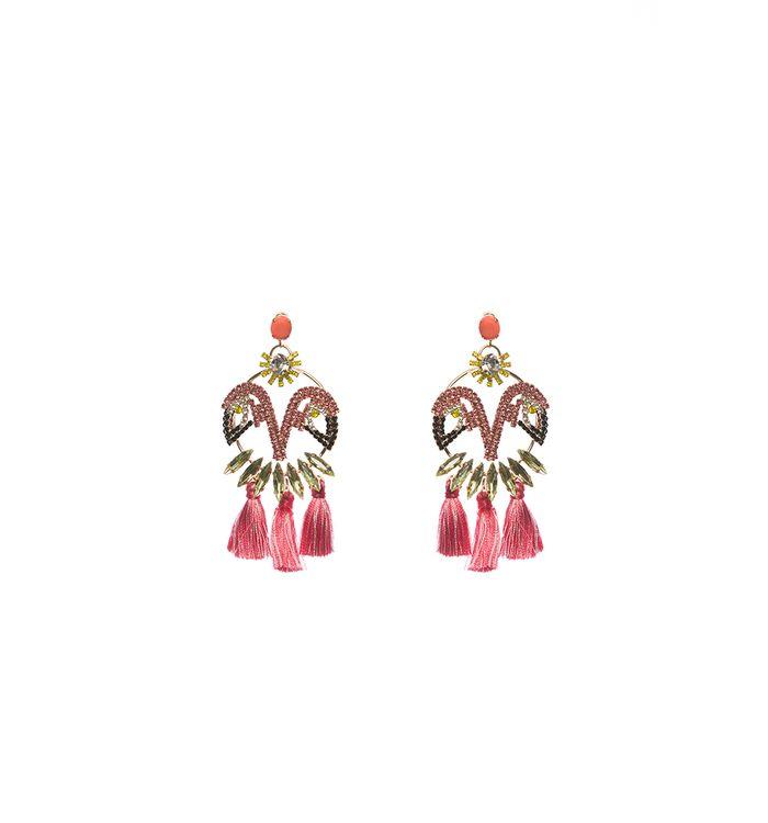 bisuteria-multicolor-s504475-1