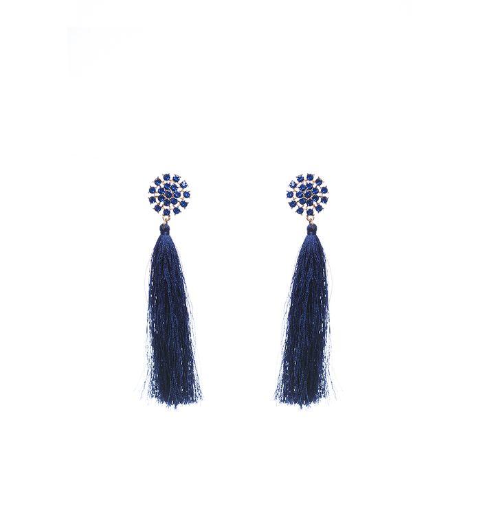 bisuteria-azul-s504480-1