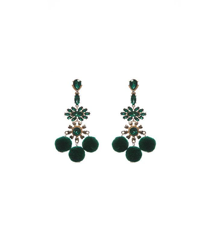 bisuteria-verde-s504481-1