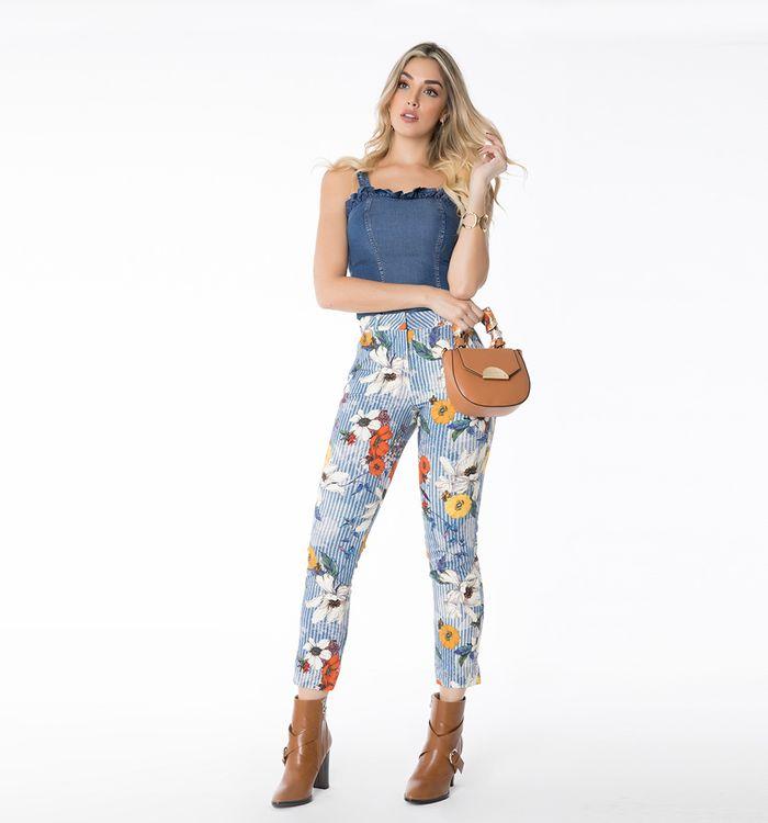 pantalonesyleggings-azul-s027490-1