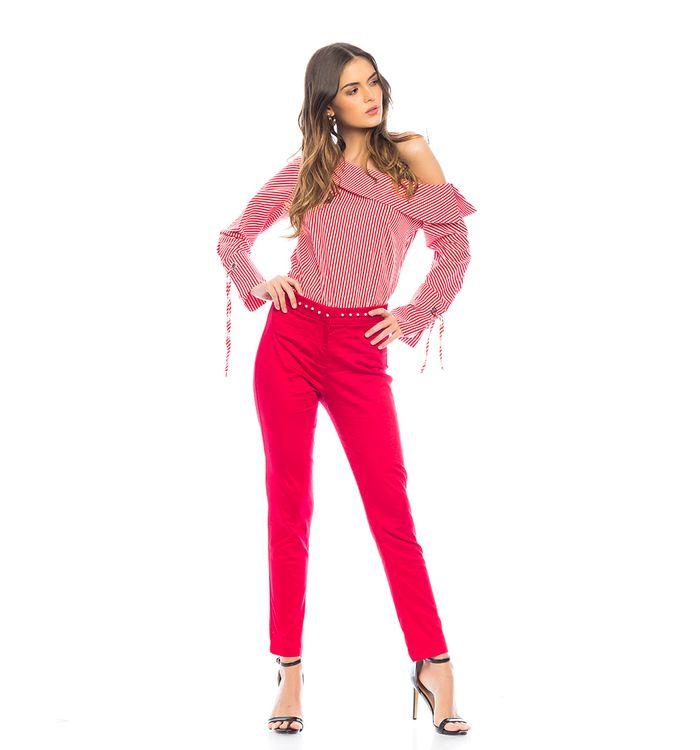 Pantalones leggings studio moda femenina jpg 700x750 Palazzo fashion moda  2018 pantalones altos ced37f093cfd