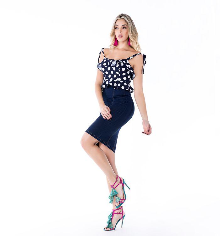 faldas-azul-s035175a-1