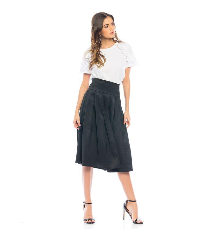 faldas-negro-s035237-1