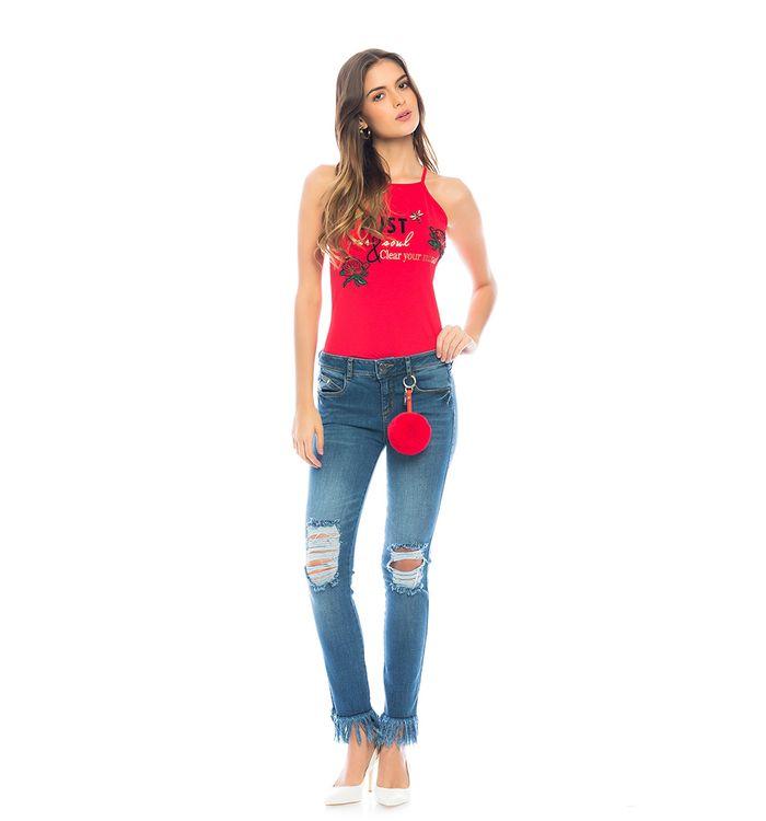 skinny-azul-s137623-1
