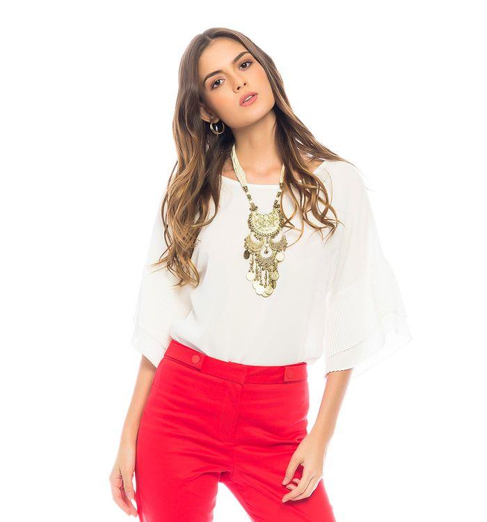 camisasyblusas-natural-s158330-1