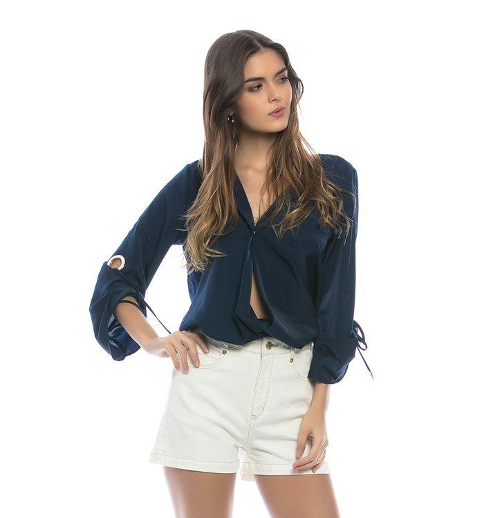 camisasyblusas-azul-s158369-1