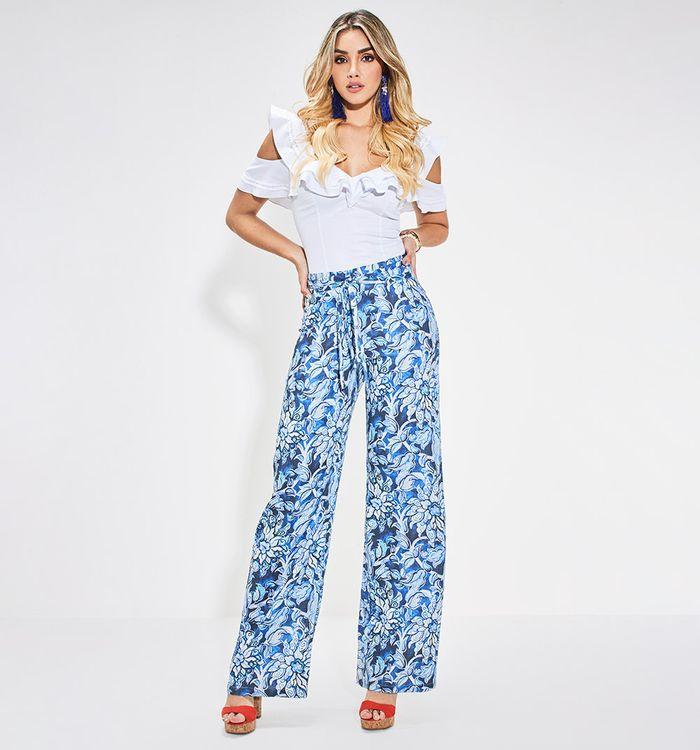 pantalonesyleggings-azul-s027512-1