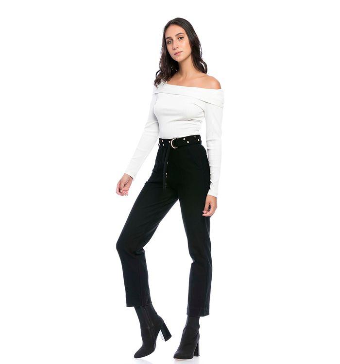 pantalonesyleggings-negro-s027523-1