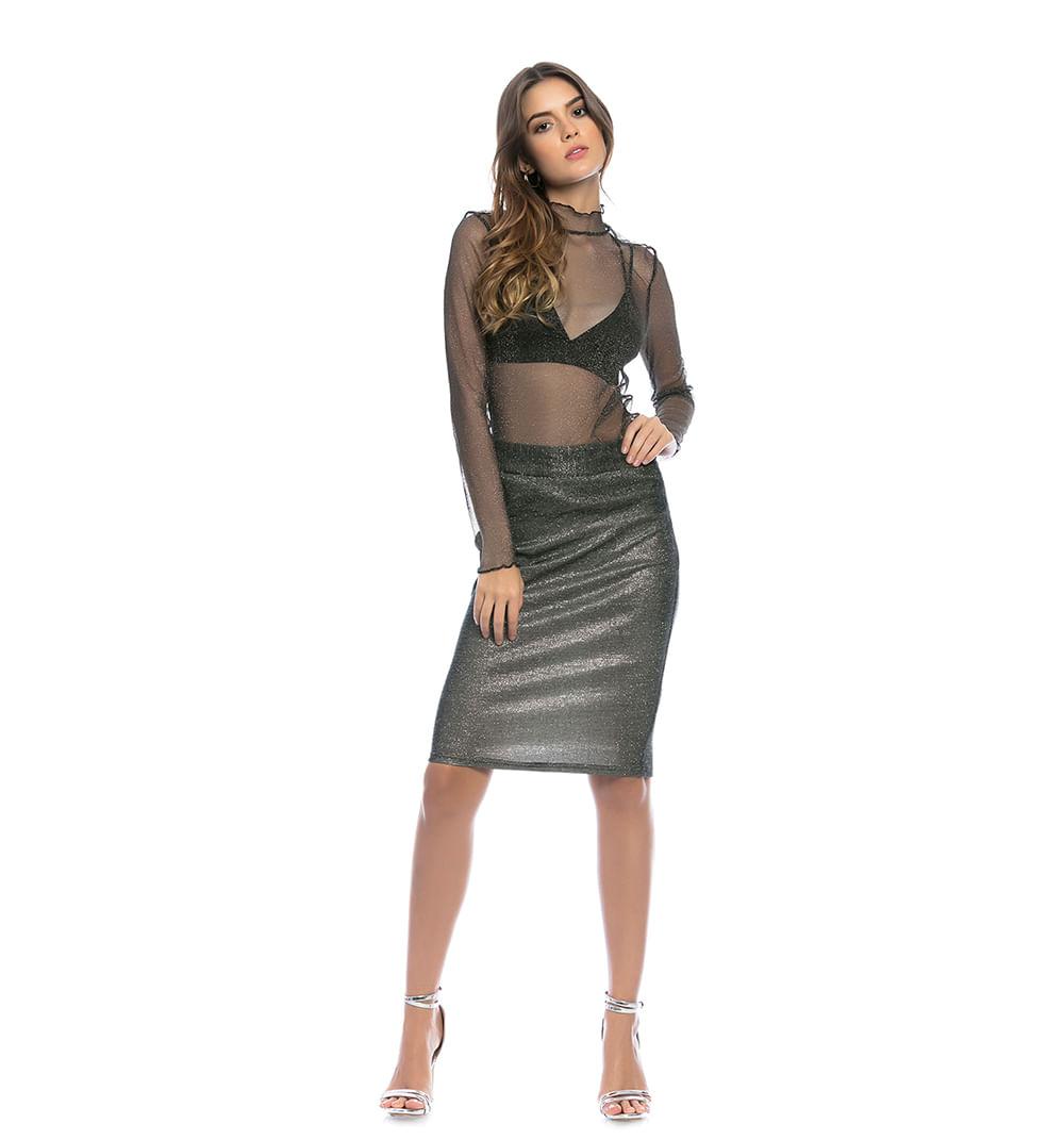 faldas-negro-s035163a-1
