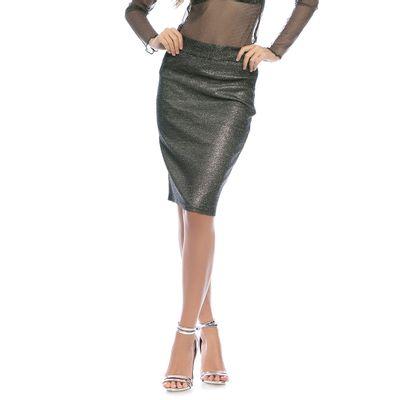 faldas-negro-s035163a-2