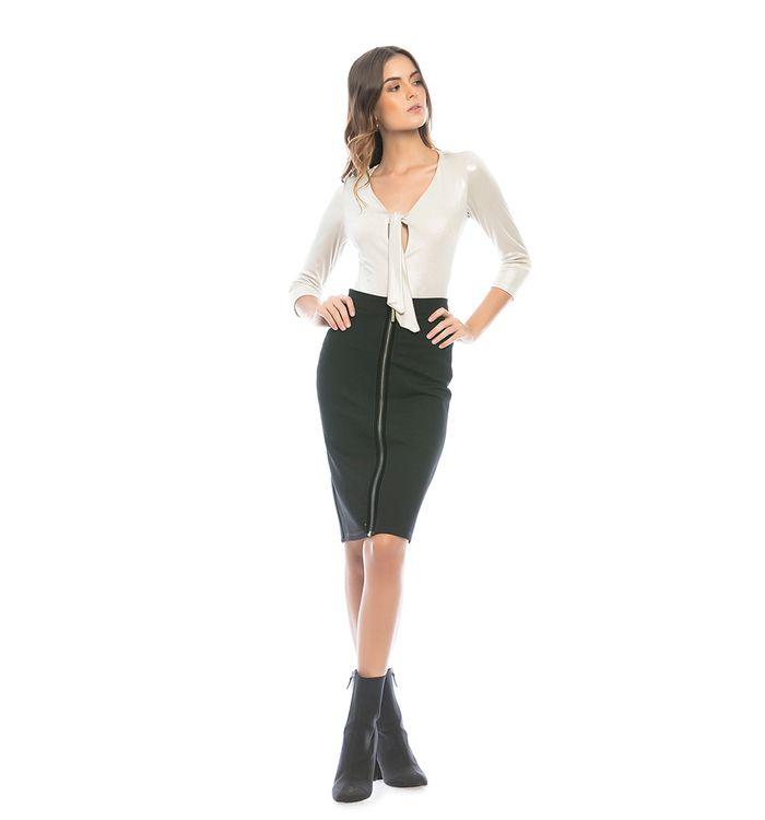 faldas-negro-s035167-1