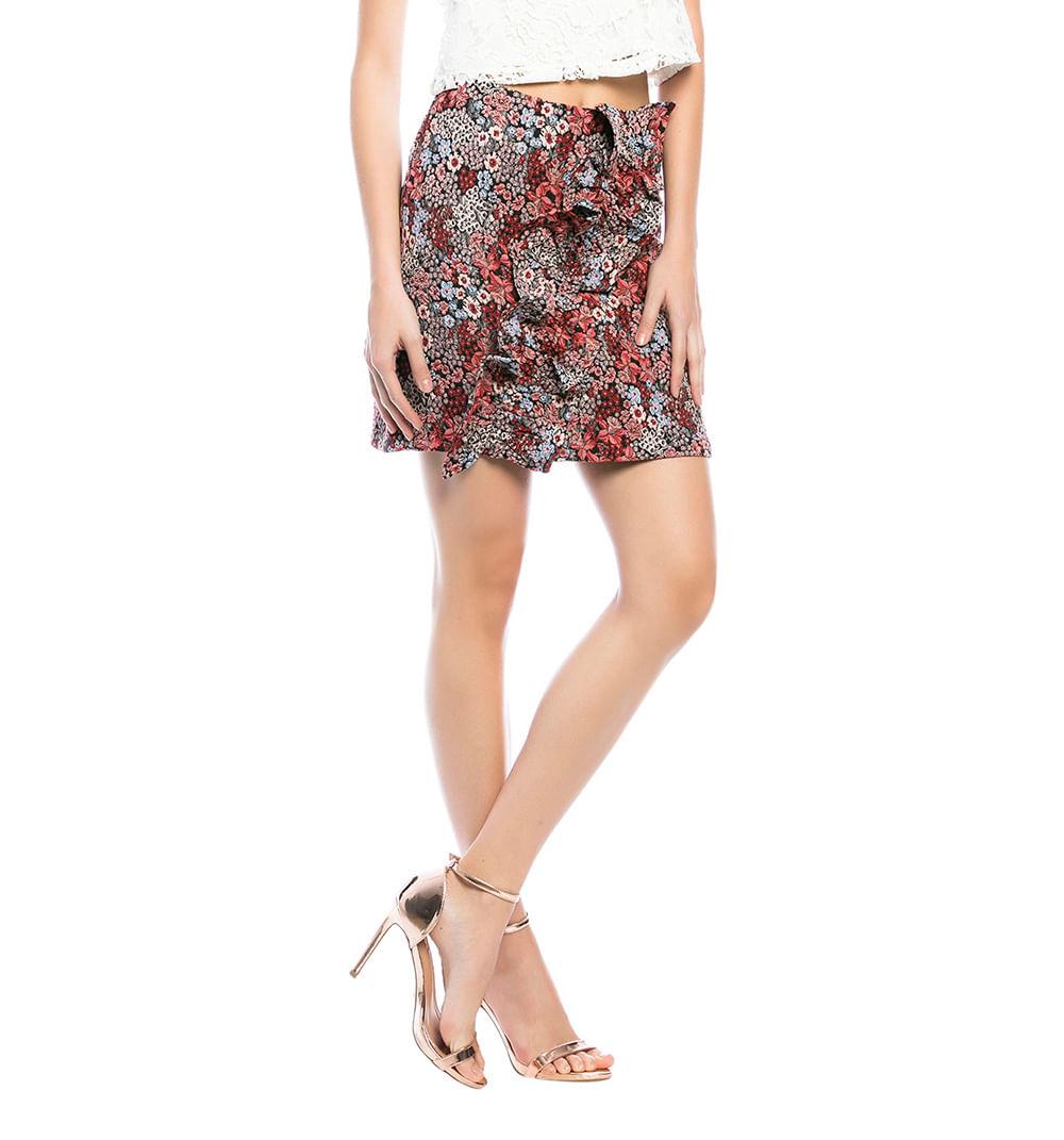 faldas-multicolor-s035211-1