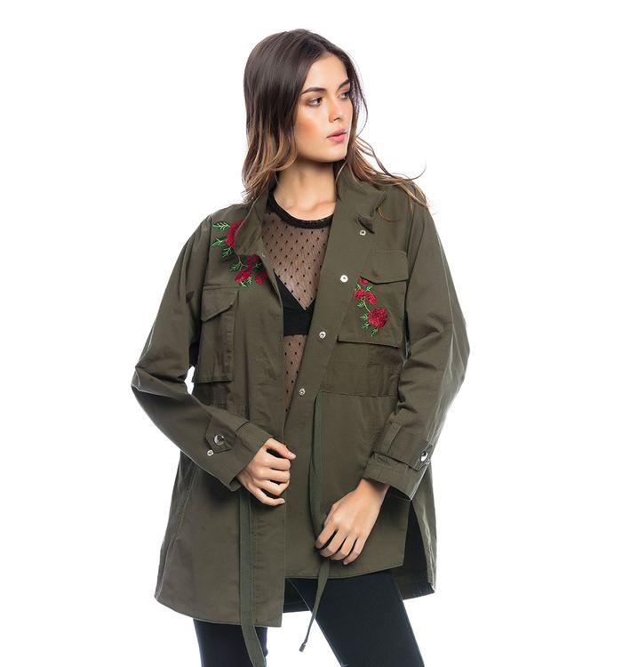 chaquetas-militar-s075292-1