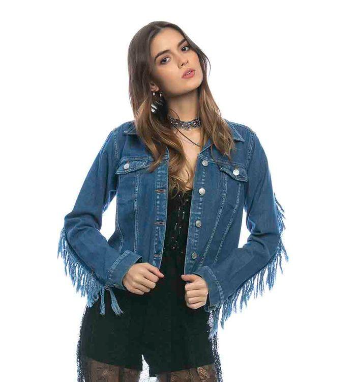 chaquetas-azul-s075321-1