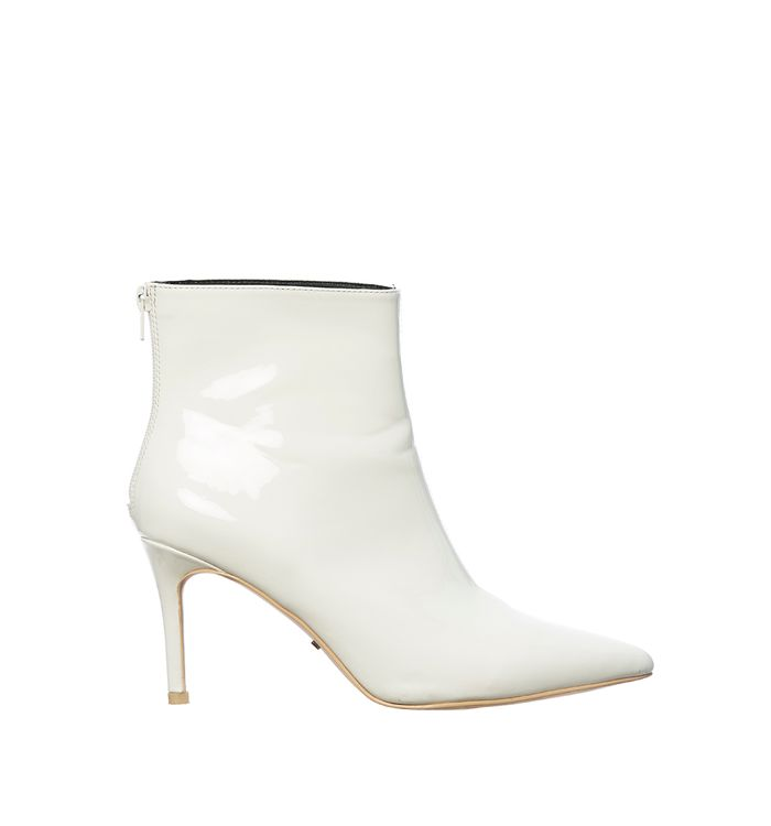 botas-blanco-s084667-1