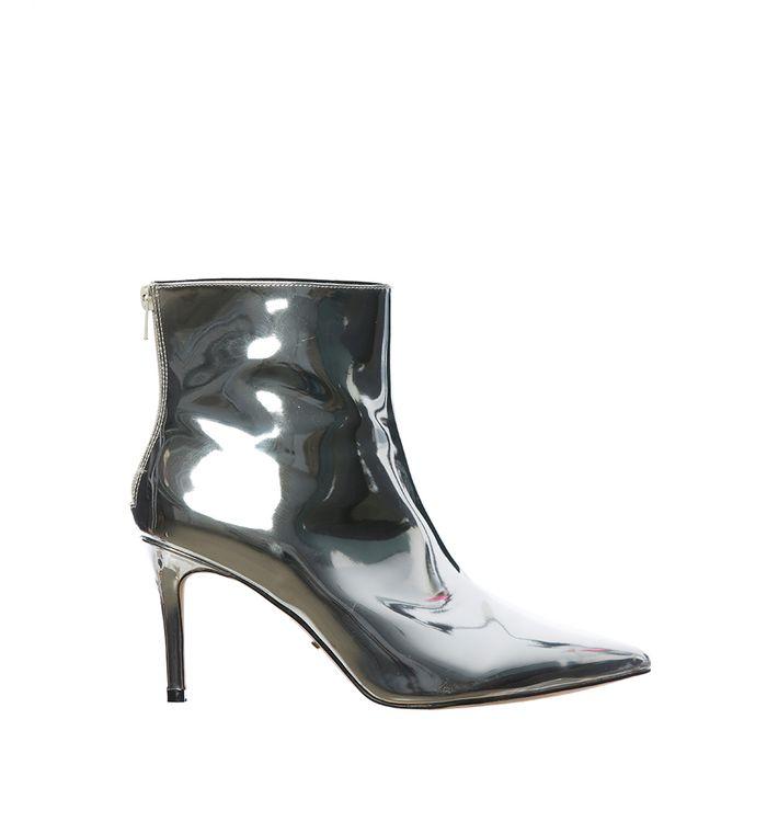 botas-plata-s084667-1