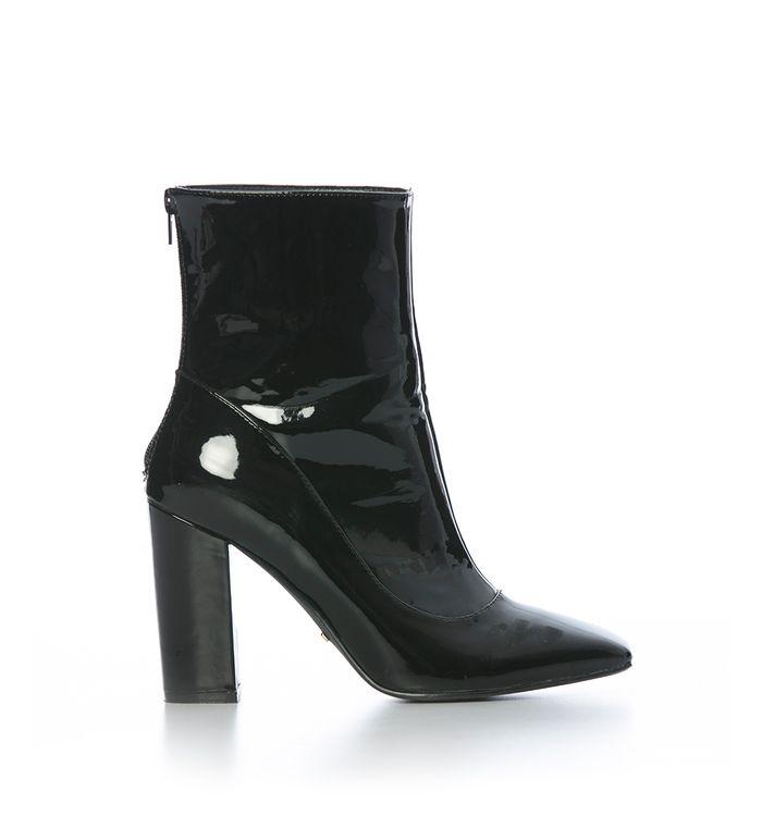 botas-negro-s084668-1