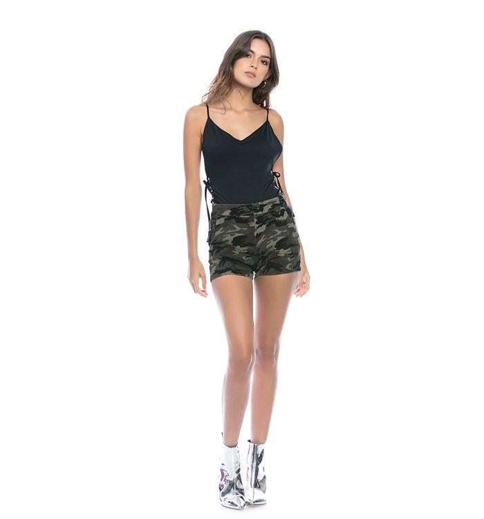 shorts-militar-s103425-1