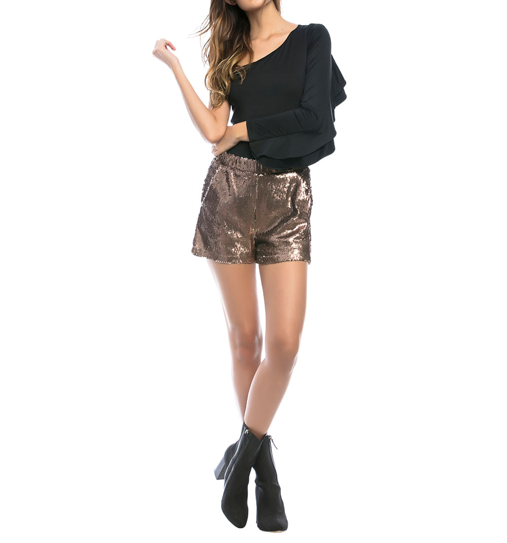 shorts-tierra-s103472-1