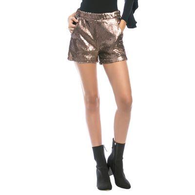 shorts-tierra-s103472-2