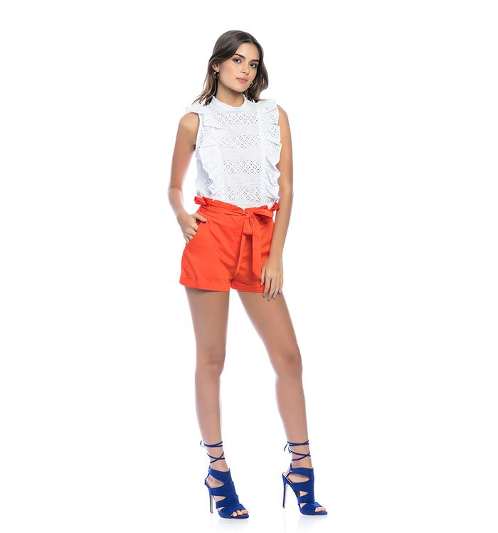 shorts-naranja-s103488-1