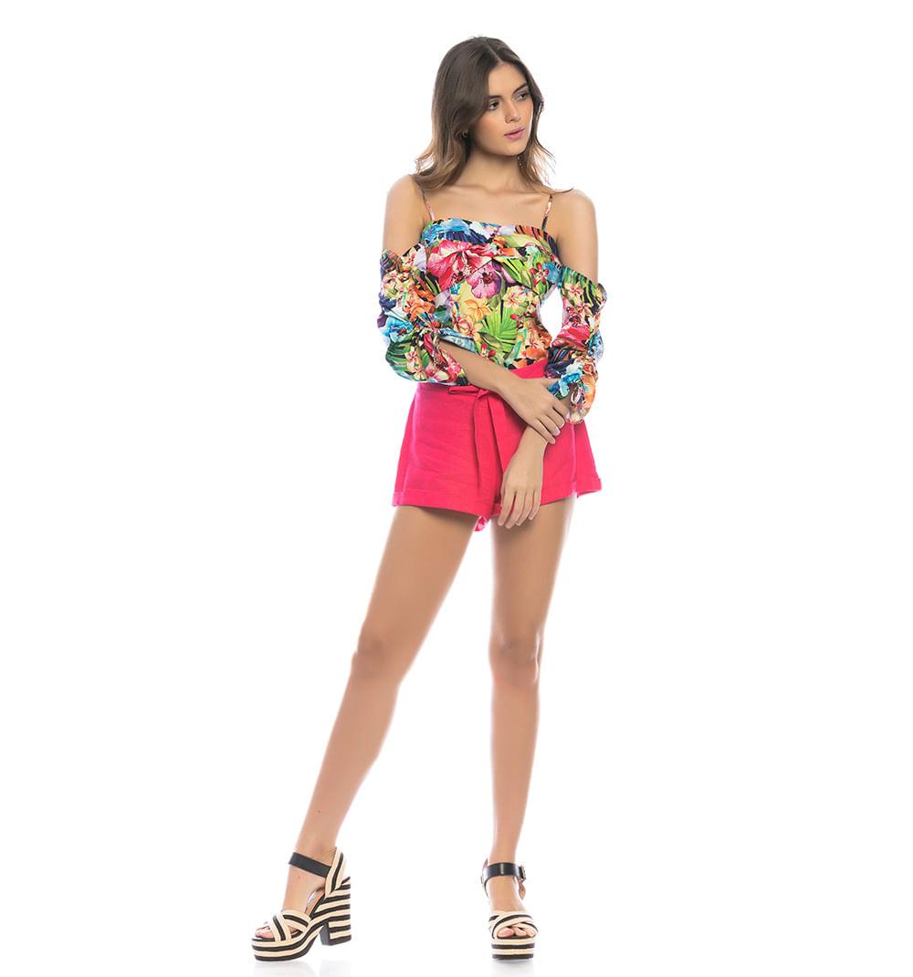 shorts-fucsia-s103489-1