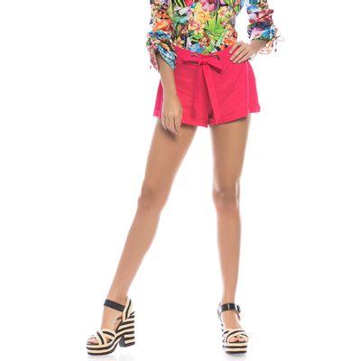 shorts-fucsia-s103489-2