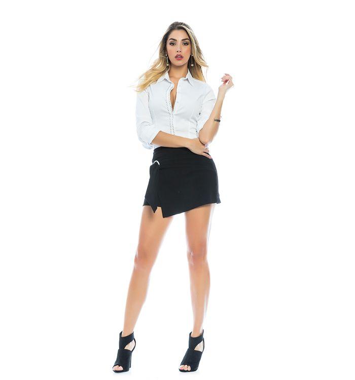 shorts-negro-s103512-1