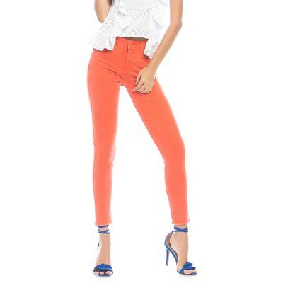 cropped-naranja-s137577-2