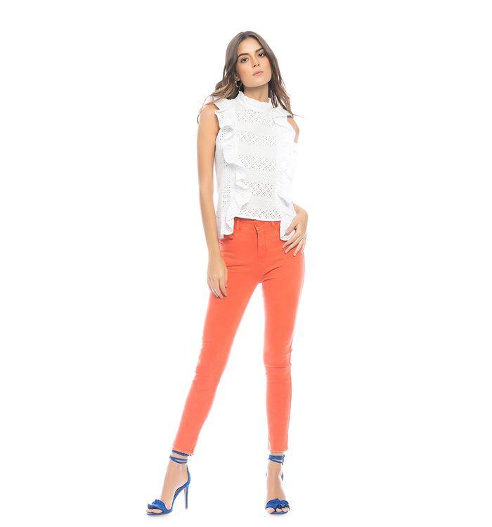 cropped-naranja-s137577-1