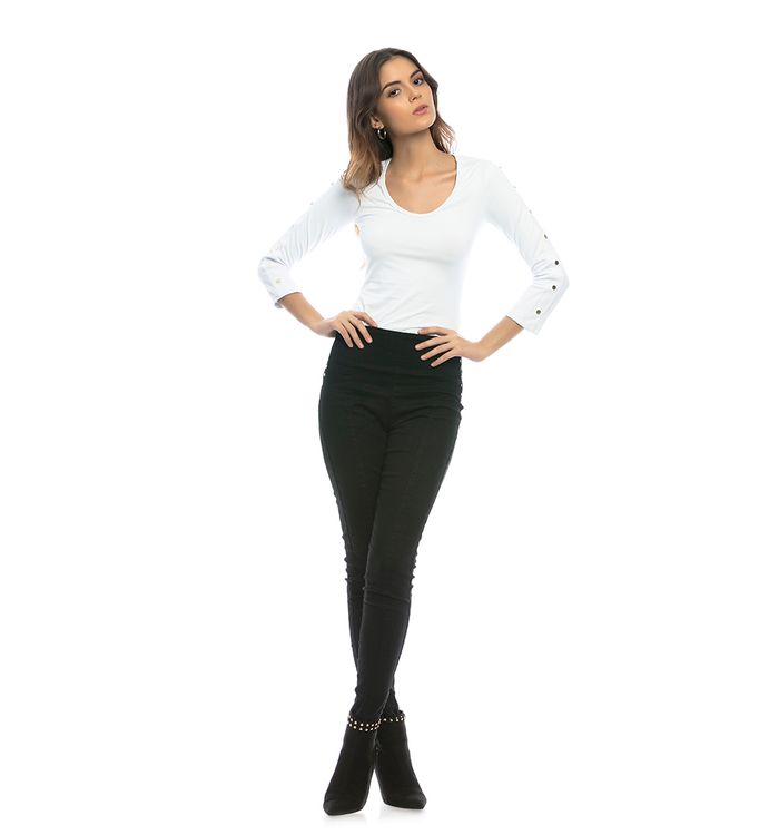 jeggings-negro-s137614-1