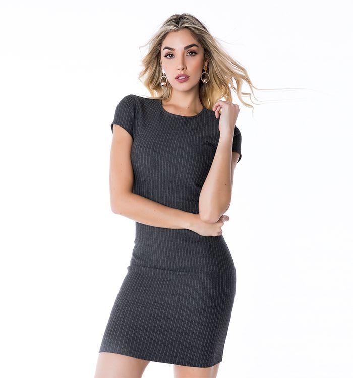vestidos-gris-s140237-1