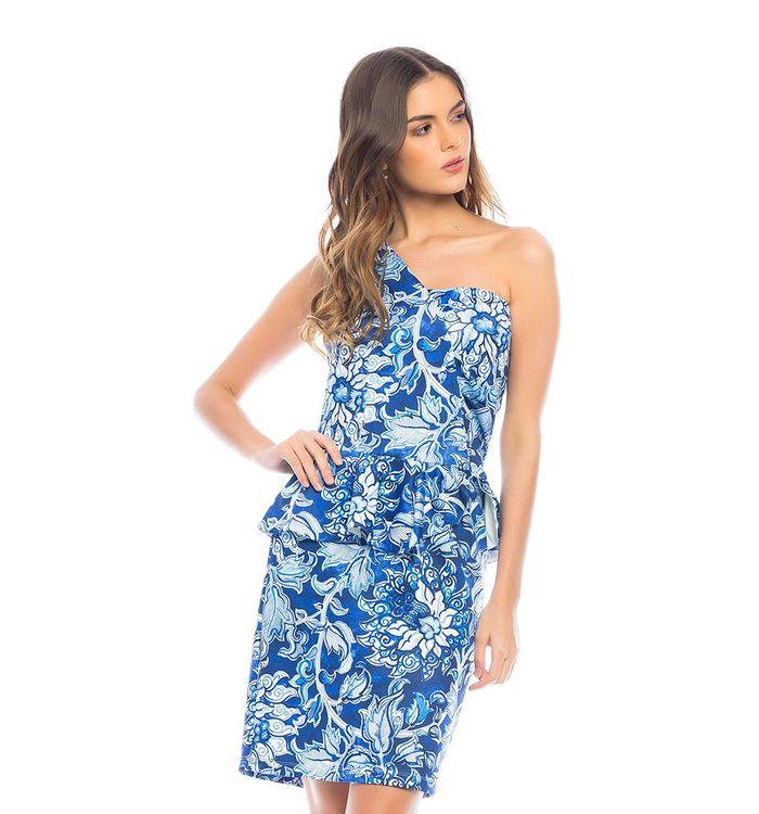 vestidos-azul-s140279-1