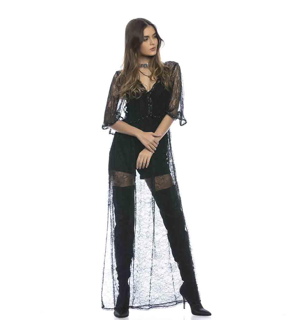 vestidos-negro-s140288-1