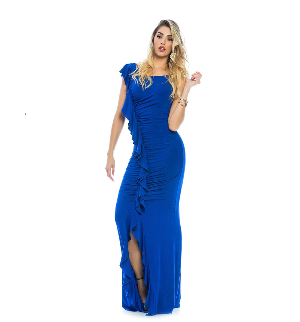 vestidos-azul-s140298-1