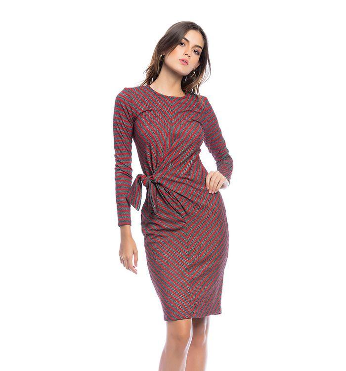 vestidos-rojo-s140302-1