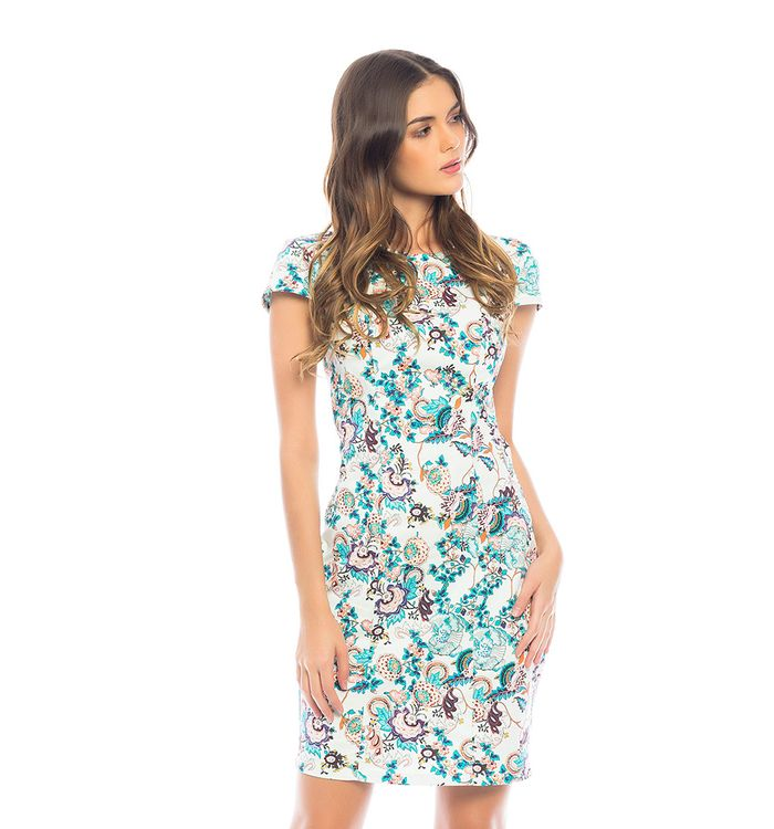 vestidos-natural-s140370-1