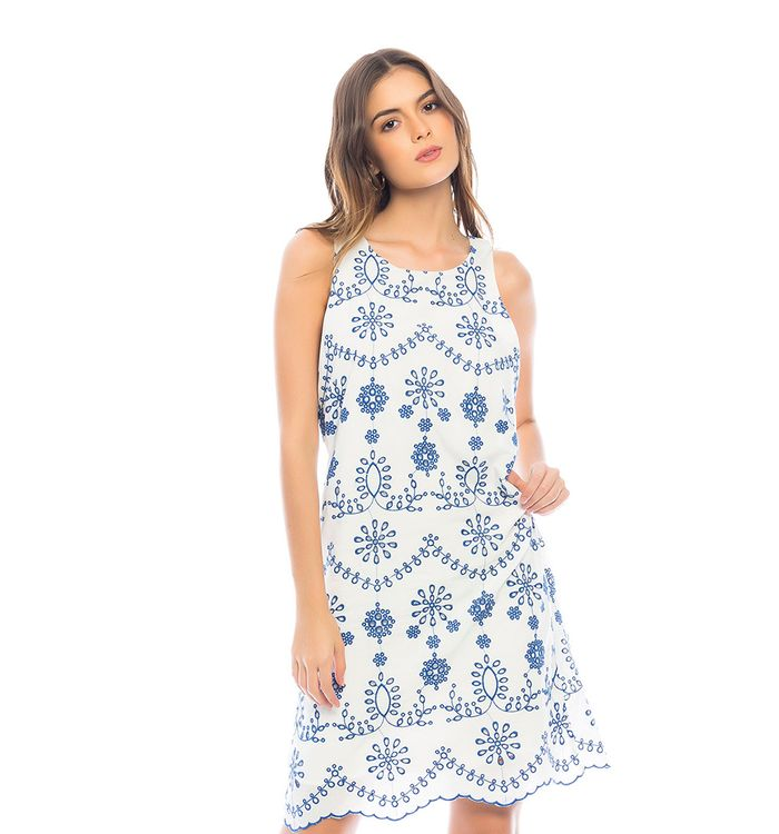 vestidos-natural-s140378-1