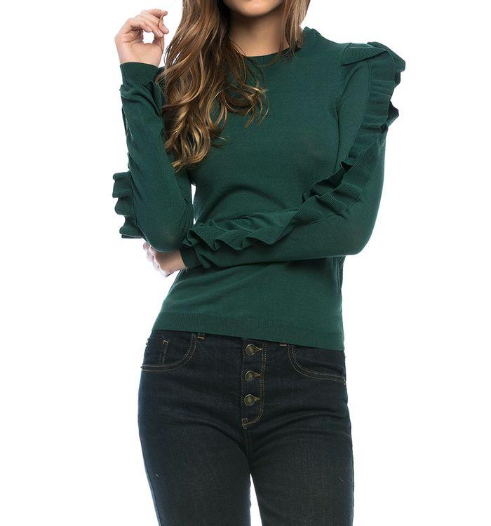 camisasyblusas-verde-s157916-1