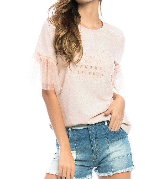 camisasyblusas-pasteles-s157965-1