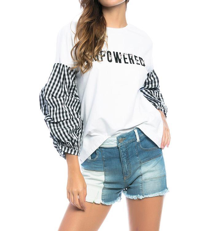 camisasyblusas-blanco-s158065-1
